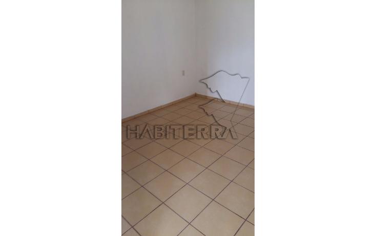 Foto de departamento en renta en  , santiago de la peña, tuxpan, veracruz de ignacio de la llave, 1439967 No. 06