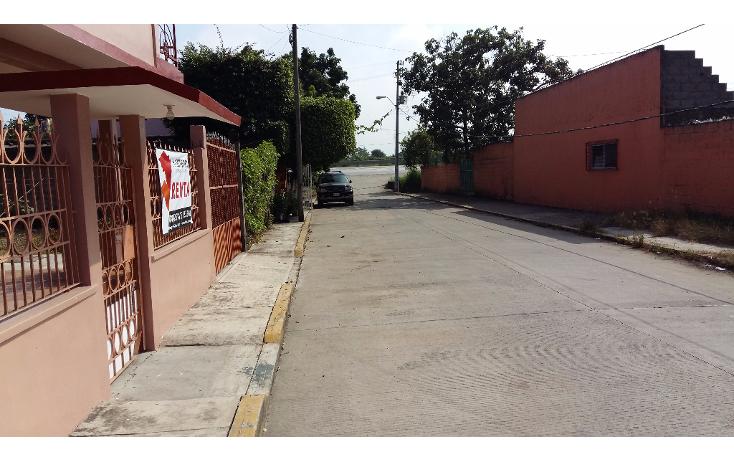 Foto de casa en renta en  , santiago de la peña, tuxpan, veracruz de ignacio de la llave, 1439975 No. 02