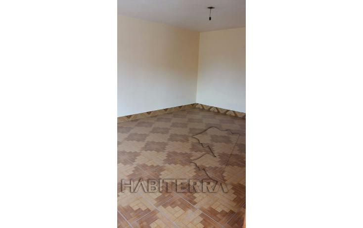 Foto de casa en renta en  , santiago de la peña, tuxpan, veracruz de ignacio de la llave, 1439975 No. 03