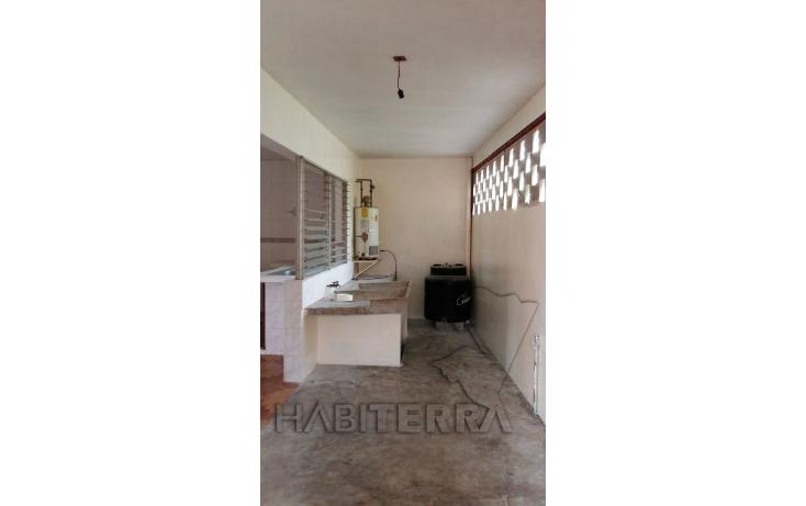 Foto de casa en renta en  , santiago de la peña, tuxpan, veracruz de ignacio de la llave, 1439975 No. 04