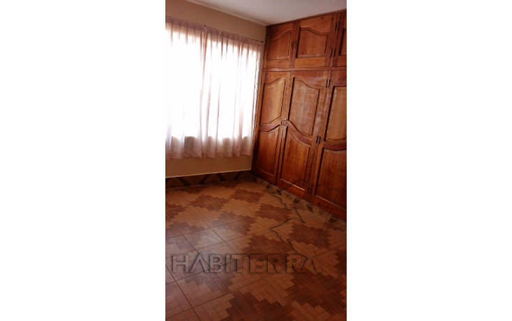 Foto de casa en renta en  , santiago de la peña, tuxpan, veracruz de ignacio de la llave, 1439975 No. 05