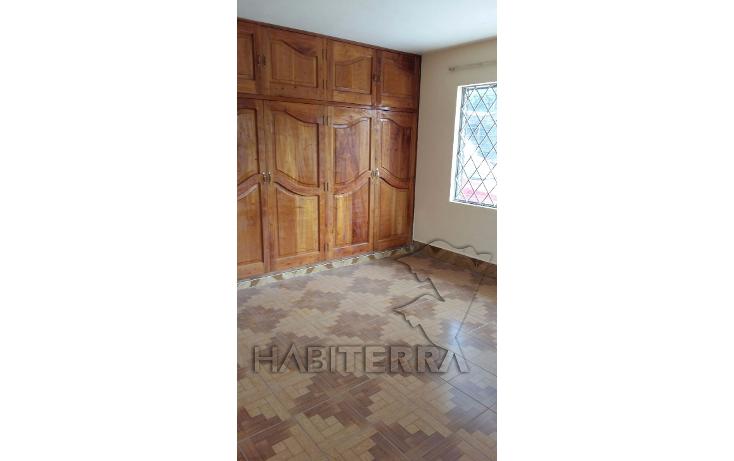 Foto de casa en renta en  , santiago de la peña, tuxpan, veracruz de ignacio de la llave, 1439975 No. 06