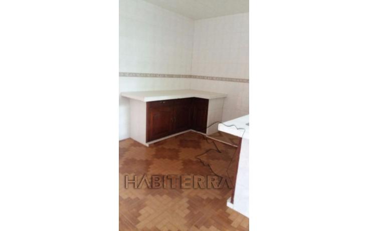 Foto de casa en renta en  , santiago de la peña, tuxpan, veracruz de ignacio de la llave, 1439975 No. 08