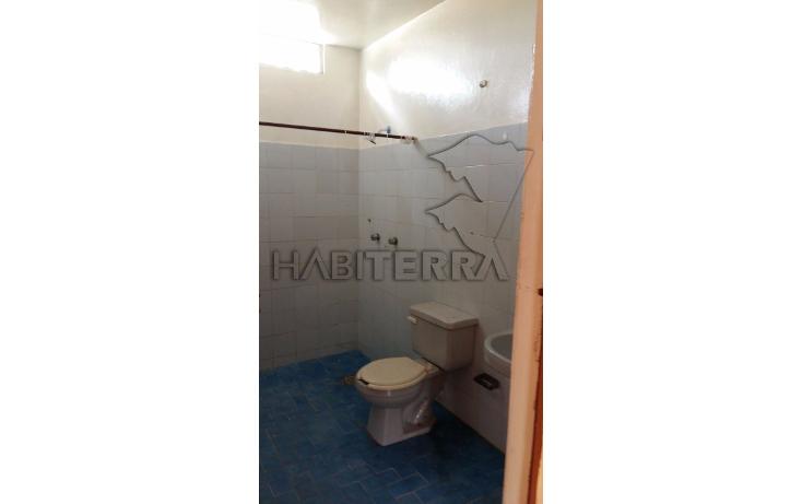 Foto de casa en renta en  , santiago de la peña, tuxpan, veracruz de ignacio de la llave, 1439975 No. 09