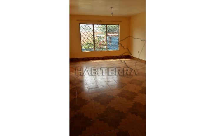 Foto de casa en renta en  , santiago de la peña, tuxpan, veracruz de ignacio de la llave, 1439975 No. 10