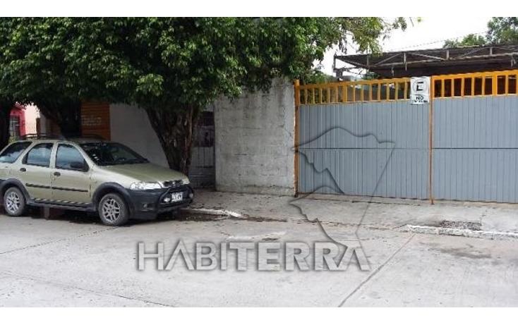 Foto de terreno habitacional en venta en  , santiago de la peña, tuxpan, veracruz de ignacio de la llave, 1468157 No. 05