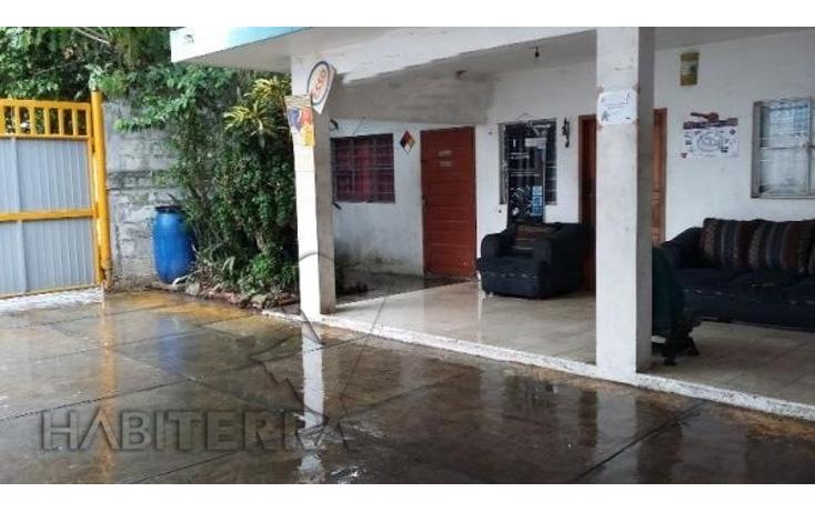Foto de terreno habitacional en venta en  , santiago de la peña, tuxpan, veracruz de ignacio de la llave, 1468157 No. 08