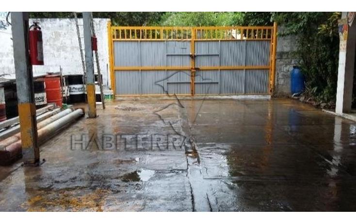 Foto de terreno habitacional en venta en  , santiago de la peña, tuxpan, veracruz de ignacio de la llave, 1468157 No. 10