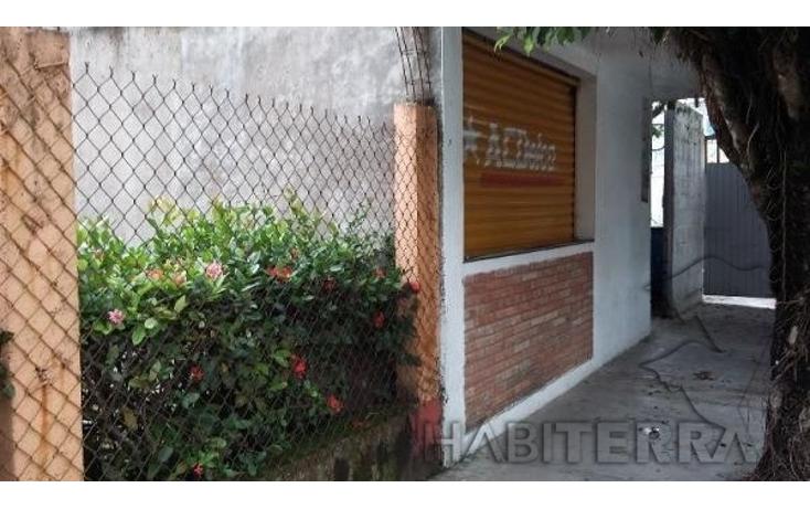 Foto de terreno habitacional en venta en  , santiago de la peña, tuxpan, veracruz de ignacio de la llave, 1468157 No. 12