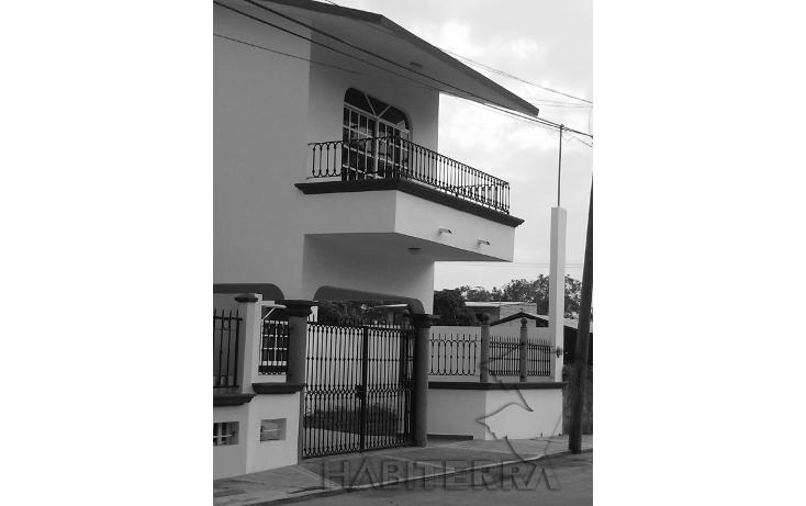 Foto de casa en venta en  , santiago de la peña, tuxpan, veracruz de ignacio de la llave, 1475511 No. 02