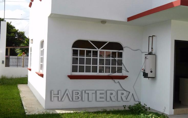Foto de casa en venta en  , santiago de la peña, tuxpan, veracruz de ignacio de la llave, 1475511 No. 04