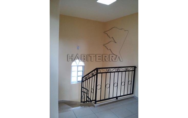 Foto de casa en venta en  , santiago de la peña, tuxpan, veracruz de ignacio de la llave, 1475511 No. 06