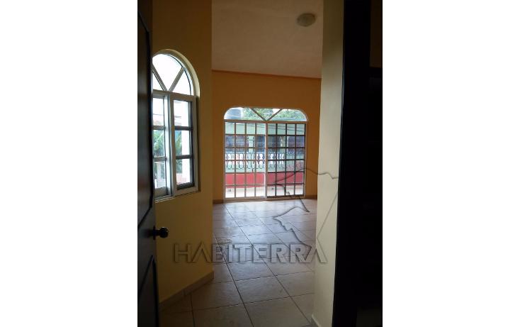 Foto de casa en venta en  , santiago de la peña, tuxpan, veracruz de ignacio de la llave, 1475511 No. 08
