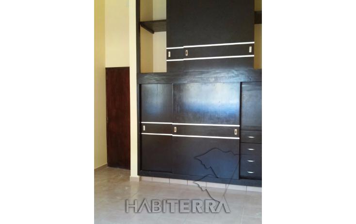 Foto de casa en venta en  , santiago de la peña, tuxpan, veracruz de ignacio de la llave, 1475511 No. 11