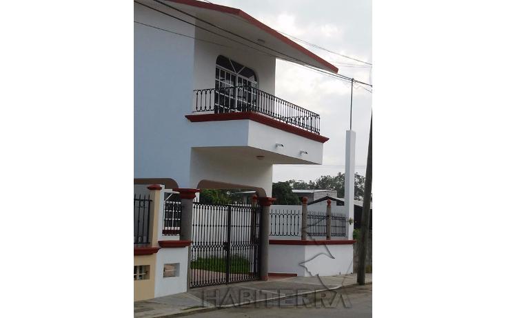 Foto de casa en renta en  , santiago de la peña, tuxpan, veracruz de ignacio de la llave, 1475513 No. 02