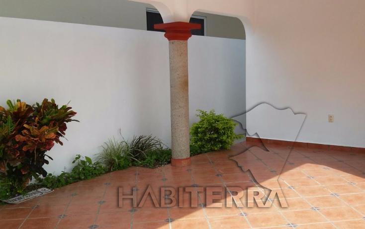 Foto de casa en renta en  , santiago de la peña, tuxpan, veracruz de ignacio de la llave, 1475513 No. 05