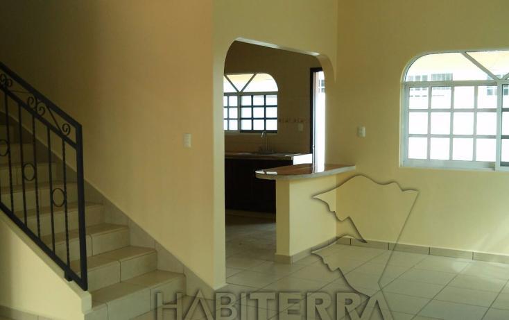 Foto de casa en renta en  , santiago de la peña, tuxpan, veracruz de ignacio de la llave, 1475513 No. 07