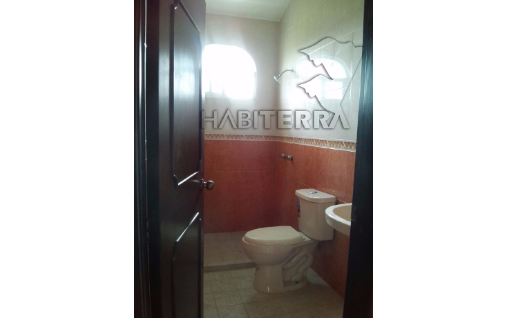 Foto de casa en renta en  , santiago de la peña, tuxpan, veracruz de ignacio de la llave, 1475513 No. 09