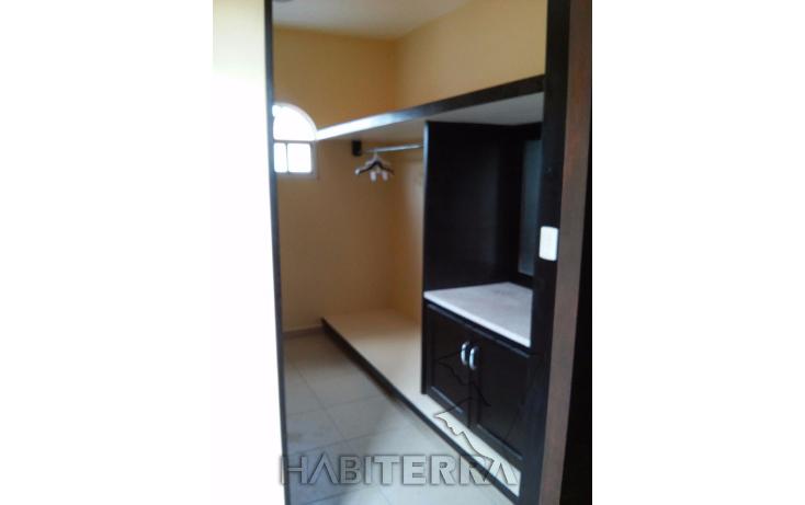 Foto de casa en renta en  , santiago de la peña, tuxpan, veracruz de ignacio de la llave, 1475513 No. 10