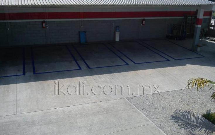 Foto de local en renta en  , santiago de la peña, tuxpan, veracruz de ignacio de la llave, 1571612 No. 11