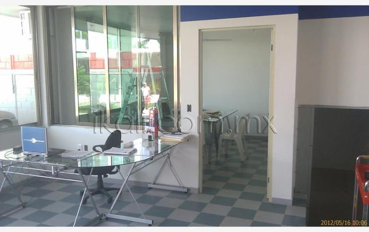 Foto de local en renta en  , santiago de la peña, tuxpan, veracruz de ignacio de la llave, 1571612 No. 21