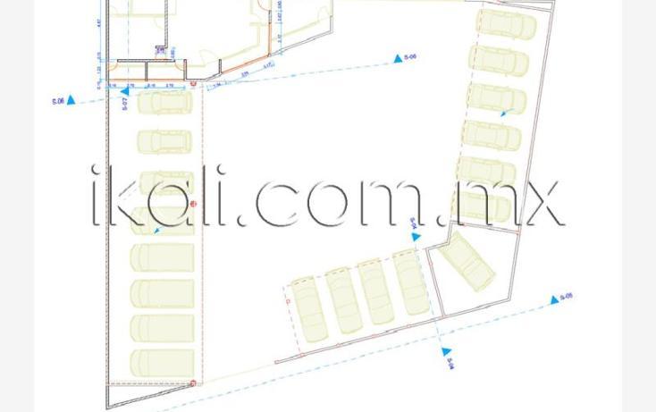 Foto de local en renta en  , santiago de la peña, tuxpan, veracruz de ignacio de la llave, 1571612 No. 25