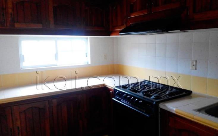 Foto de departamento en renta en  , santiago de la peña, tuxpan, veracruz de ignacio de la llave, 1642320 No. 02