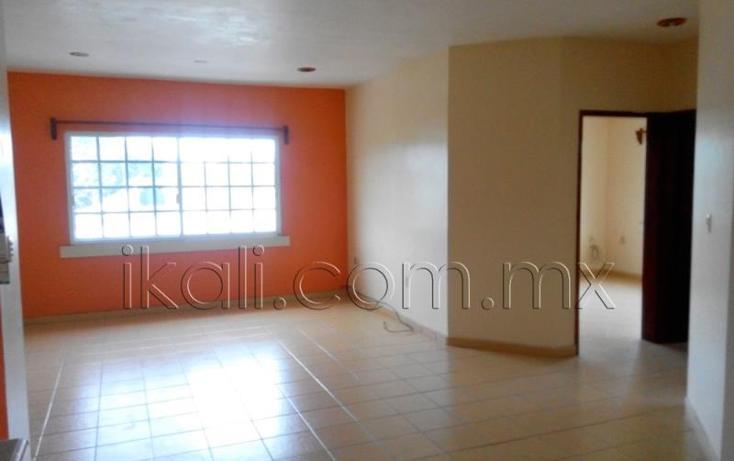 Foto de departamento en renta en  , santiago de la peña, tuxpan, veracruz de ignacio de la llave, 1642320 No. 12