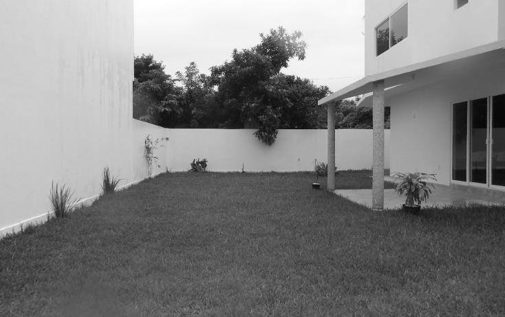 Foto de casa en renta en  , santiago de la peña, tuxpan, veracruz de ignacio de la llave, 1702278 No. 04