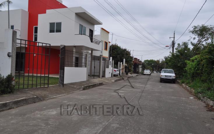 Foto de casa en renta en  , santiago de la peña, tuxpan, veracruz de ignacio de la llave, 1702278 No. 05