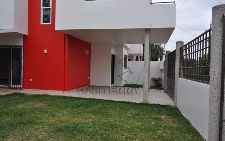 Foto de casa en renta en  , santiago de la peña, tuxpan, veracruz de ignacio de la llave, 1702278 No. 06