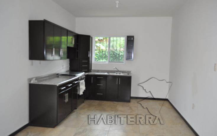 Foto de casa en renta en  , santiago de la peña, tuxpan, veracruz de ignacio de la llave, 1702278 No. 07