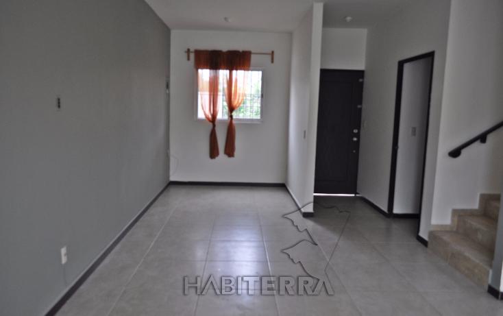 Foto de casa en renta en  , santiago de la peña, tuxpan, veracruz de ignacio de la llave, 1702278 No. 08