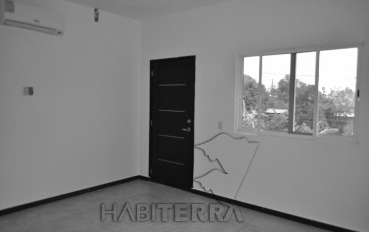 Foto de casa en renta en  , santiago de la peña, tuxpan, veracruz de ignacio de la llave, 1702278 No. 09