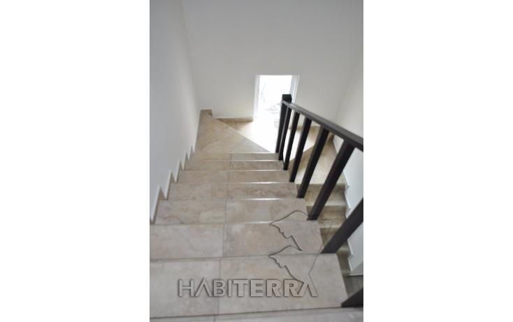 Foto de casa en renta en  , santiago de la peña, tuxpan, veracruz de ignacio de la llave, 1702278 No. 13