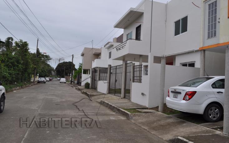 Foto de casa en renta en  , santiago de la peña, tuxpan, veracruz de ignacio de la llave, 1702278 No. 14