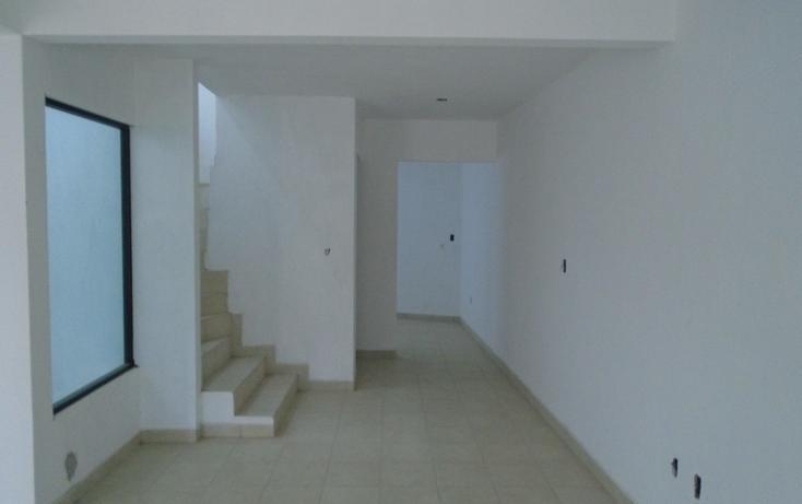 Foto de casa en venta en  , santiago de la peña, tuxpan, veracruz de ignacio de la llave, 1863496 No. 03