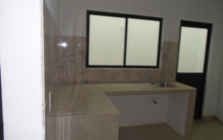 Foto de casa en venta en  , santiago de la peña, tuxpan, veracruz de ignacio de la llave, 1863496 No. 04