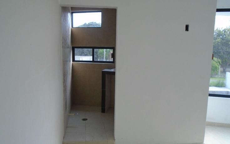 Foto de casa en venta en  , santiago de la peña, tuxpan, veracruz de ignacio de la llave, 1863496 No. 05