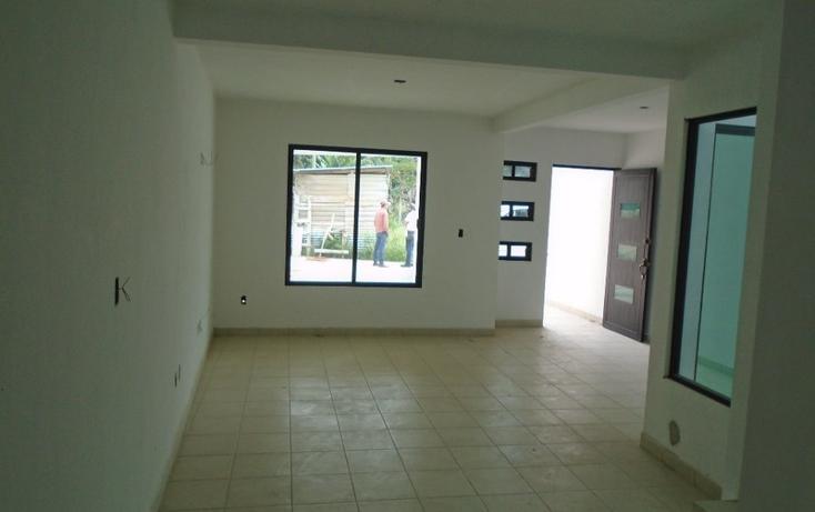 Foto de casa en venta en  , santiago de la peña, tuxpan, veracruz de ignacio de la llave, 1863496 No. 06