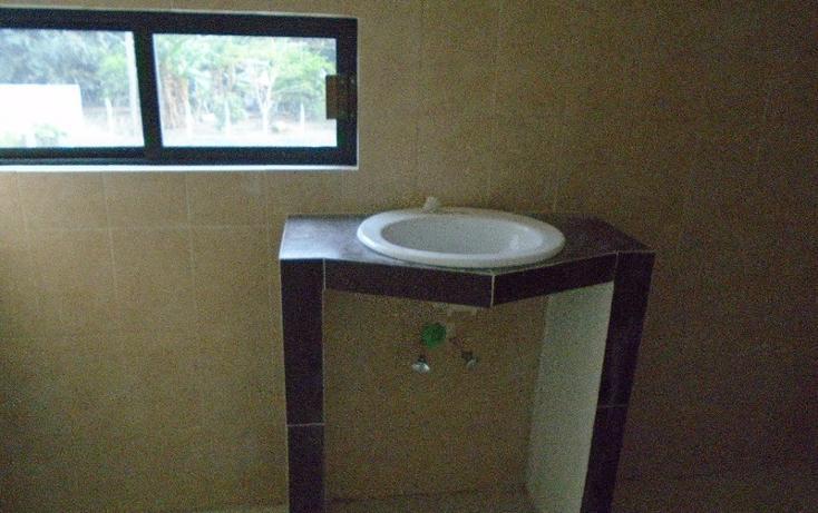 Foto de casa en venta en  , santiago de la peña, tuxpan, veracruz de ignacio de la llave, 1863496 No. 07