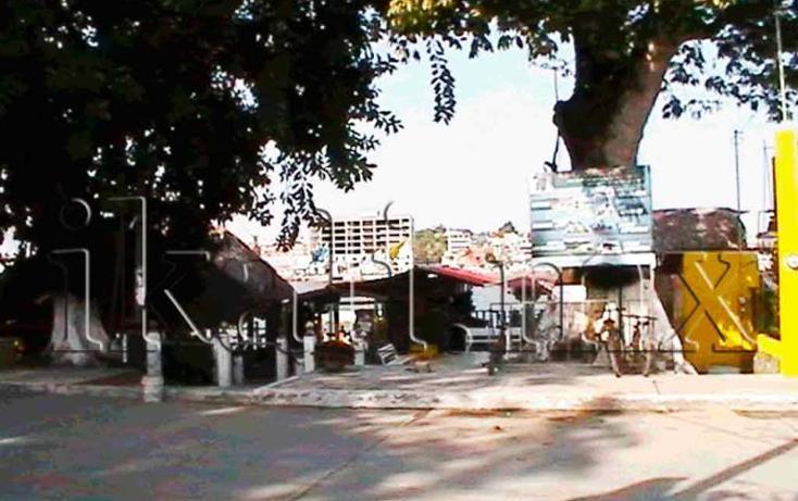 Foto de terreno habitacional en venta en  , santiago de la peña, tuxpan, veracruz de ignacio de la llave, 573361 No. 08