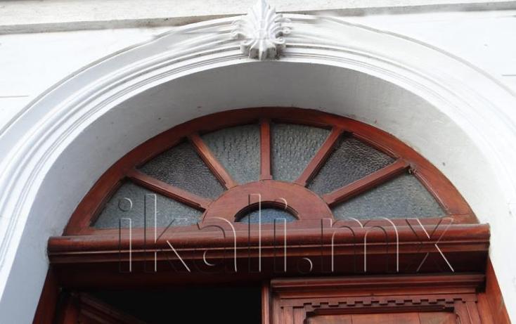 Foto de local en renta en  , santiago de la peña, tuxpan, veracruz de ignacio de la llave, 579383 No. 03