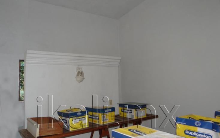 Foto de local en renta en  , santiago de la peña, tuxpan, veracruz de ignacio de la llave, 579383 No. 06