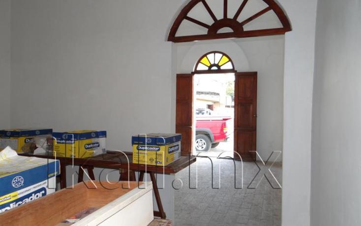 Foto de local en renta en  , santiago de la peña, tuxpan, veracruz de ignacio de la llave, 579383 No. 07