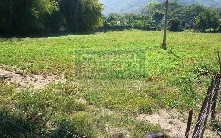 Foto de terreno habitacional en venta en  , santiago de pinos, san sebastián del oeste, jalisco, 740791 No. 04