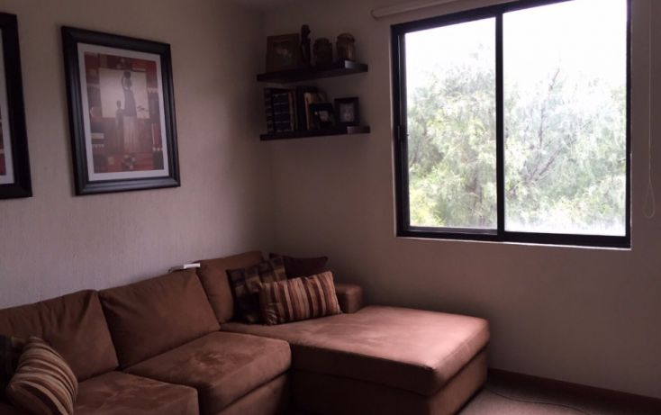 Foto de departamento en venta en, santiago del río, san luis potosí, san luis potosí, 1086205 no 02
