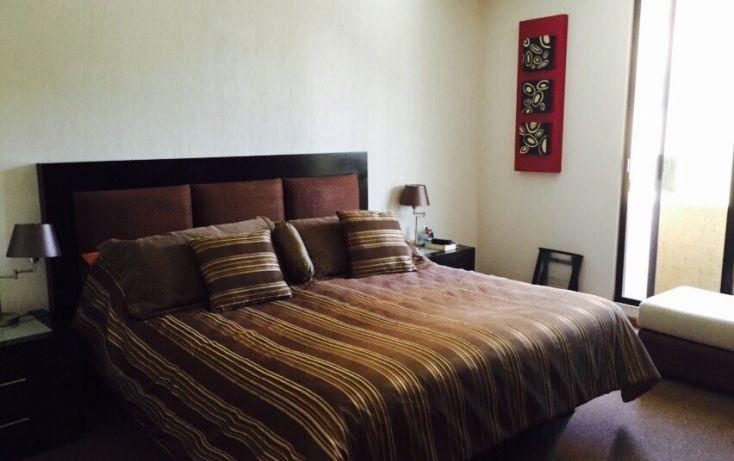 Foto de departamento en venta en, santiago del río, san luis potosí, san luis potosí, 1086205 no 03
