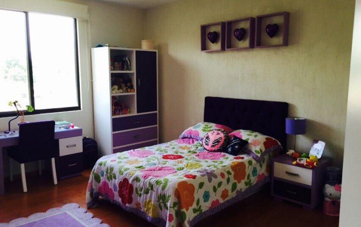 Foto de departamento en venta en, santiago del río, san luis potosí, san luis potosí, 1086205 no 04