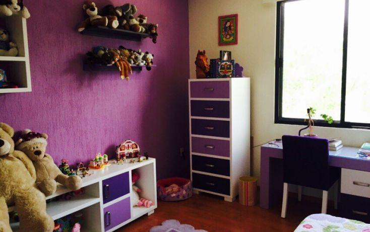 Foto de departamento en venta en, santiago del río, san luis potosí, san luis potosí, 1086205 no 05